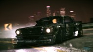 Need for Speed screenshot #4 for PC - Click to view