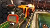 Rocket League screenshot #9 for Xbox One - Click to view