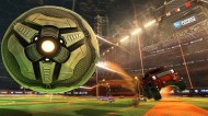 Rocket League screenshot gallery - Click to view