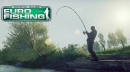 Euro Fishing screenshot #1 for Xbox One - Click to view