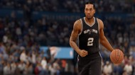 NBA Live 16 screenshot #253 for PS4 - Click to view