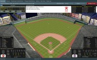 Out of the Park Baseball 17 screenshot gallery - Click to view