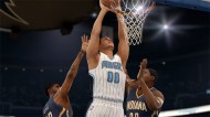 NBA Live 16 screenshot #255 for PS4 - Click to view