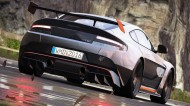 Project CARS screenshot #136 for PS4 - Click to view