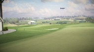 Rory McIlroy PGA TOUR screenshot #109 for PS4 - Click to view