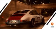 Need for Speed screenshot #7 for PC - Click to view