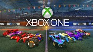 Rocket League screenshot #12 for Xbox One - Click to view