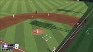 R.B.I. Baseball 16 screenshot #7 for PS4 - Click to view