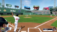 R.B.I. Baseball 16 screenshot gallery - Click to view