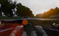 Project CARS screenshot #7 for PC - Click to view