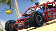 Trackmania Turbo screenshot #2 for PS4 - Click to view