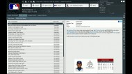 Out of the Park Baseball 17 screenshot #15 for PC - Click to view