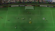 Active Soccer 2 DX screenshot #3 for Xbox One - Click to view