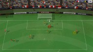 Active Soccer 2 DX screenshot #5 for Xbox One - Click to view