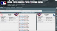 Out of the Park Baseball 17 screenshot #18 for PC - Click to view