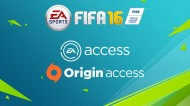 FIFA 16 screenshot #77 for Xbox One - Click to view