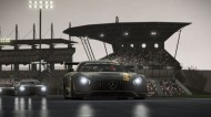 Project CARS screenshot #144 for PS4 - Click to view