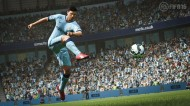 FIFA 16 screenshot #122 for PS4 - Click to view