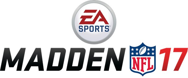 Madden NFL 17 Screenshot #1 for PS4