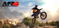 Moto Racer 4 screenshot #4 for PS4 - Click to view