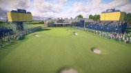 Rory McIlroy PGA TOUR screenshot #113 for PS4 - Click to view