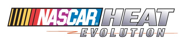 NASCAR Heat Evolution Screenshot #1 for PS4