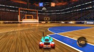 Rocket League screenshot #61 for PS4 - Click to view