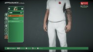 Don Bradman Cricket 17 screenshot #6 for PC - Click to view