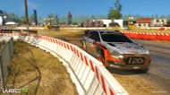 WRC 6 screenshot #2 for PS4 - Click to view