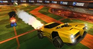 Rocket League screenshot #14 for Xbox One - Click to view