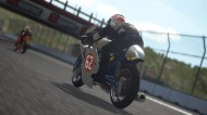 DUCATI - 90th Anniversary screenshot #10 for PS4 - Click to view
