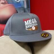 Super Mega Baseball screenshot gallery - Click to view