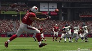 Madden NFL 17 screenshot #1 for PS3 - Click to view