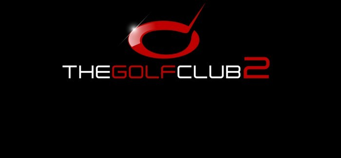 The Golf Club 2 Screenshot #1 for PS4