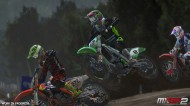 MXGP 2 screenshot #4 for PS4 - Click to view