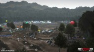 MXGP 2 screenshot #8 for PS4 - Click to view