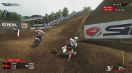 MXGP 2 screenshot #10 for PS4 - Click to view