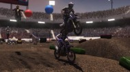 MXGP 2 screenshot #12 for PS4 - Click to view
