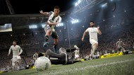 FIFA 17 screenshot gallery - Click to view