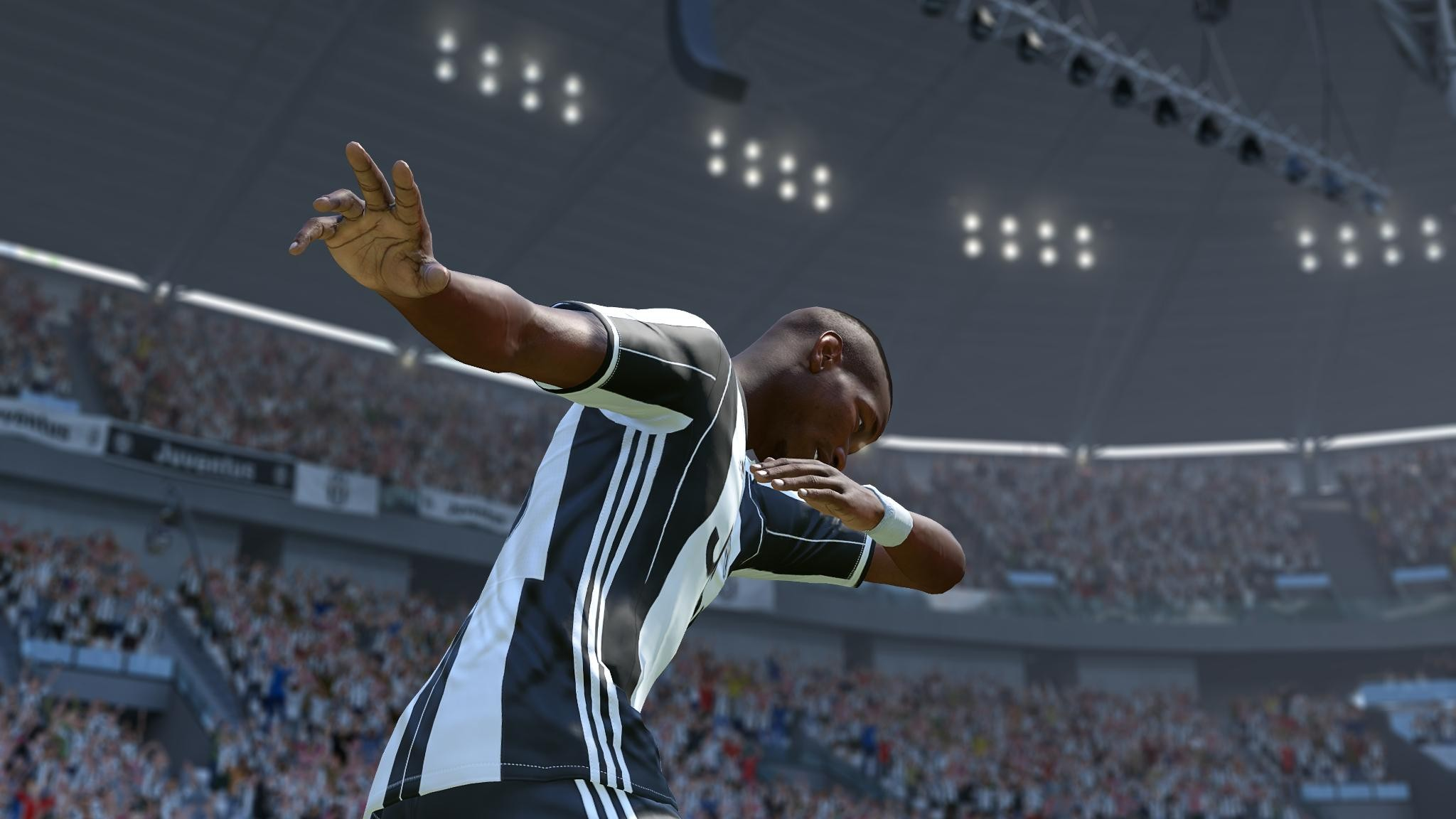 FIFA 17 Screenshot #27 for Xbox One - Operation Sports