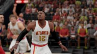 NBA 2K16 screenshot #559 for PS4 - Click to view