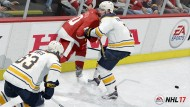 NHL 17 screenshot #42 for Xbox One - Click to view