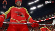 NHL 17 screenshot #47 for Xbox One - Click to view
