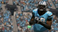 Madden NFL 17 screenshot gallery - Click to view