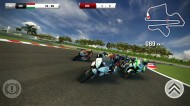 SBK16 screenshot #5 for Android, iOS - Click to view