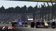 F1 2016 screenshot #10 for PC - Click to view