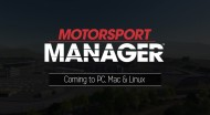 Motorsport Manager screenshot #5 for PC - Click to view