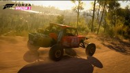 Forza Horizon 3 screenshot gallery - Click to view