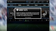 Madden NFL Mobile screenshot #20 for iOS - Click to view