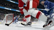 NHL 17 screenshot #155 for PS4 - Click to view
